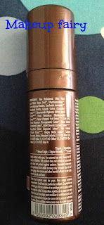 vita_liberata_self_tan_spray