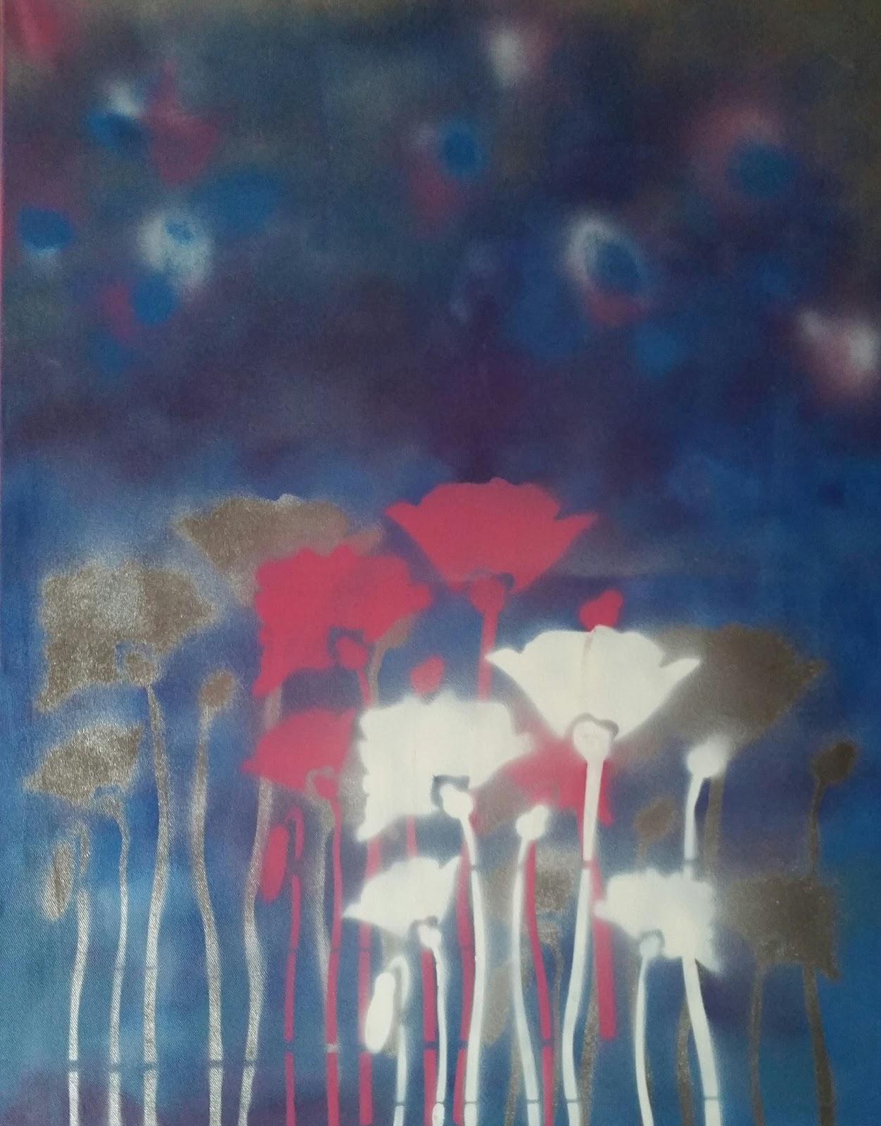 Gedichte Von Nicole Sunitsch Autorin Dezember 2016