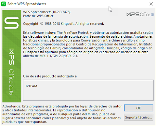 WPS.Office.2016.v10.2.0.7478.Premium.Multilingual.Incl.Patch-xanax-7.png