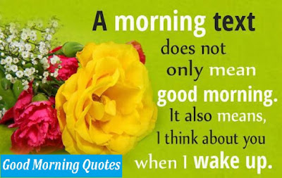 good-morning-image-quotes-and-sayings