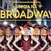 'Um Dia na Broadway': uma grande homenagem aos grandes musicais, em cartaz no Teatro Bradesco