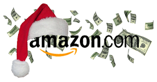Enter the $100 Amazon GC Giveaway, brought to you by the Daily Globe. Ends 12/11/13.