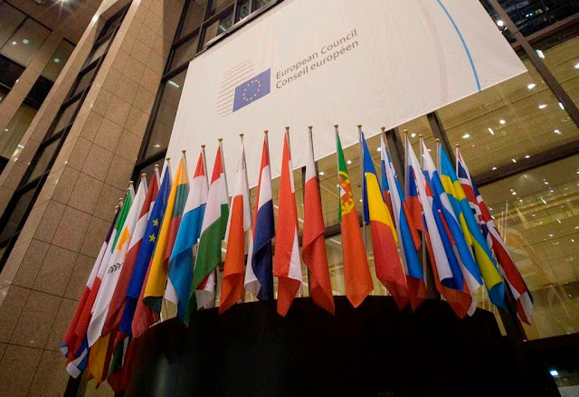 «Εξηγήσεις» ζητά από τον Τούρκο πρεσβευτή η Ε.Ε.