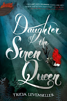 https://www.goodreads.com/book/show/36682619-daughter-of-the-siren-queen?ac=1&from_search=true