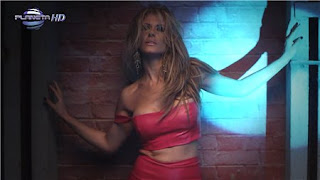 Анелия - Искам те, полудявам (HD 1080p) Music Video Download