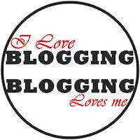 Leapsa de cariera si de blogger