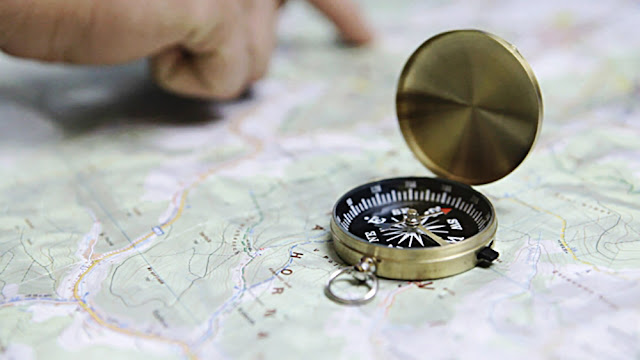 التخطيط لدورة تدريبية - بيزنس بالمصرى
