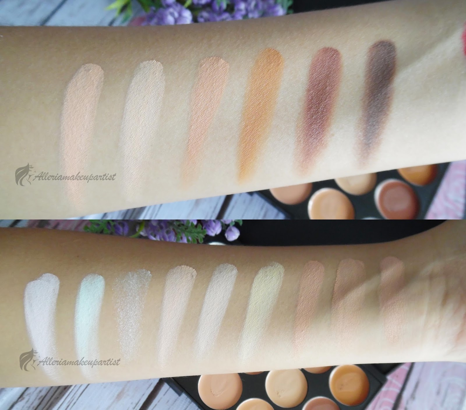 eclipse-palette-swatch-review.jpg