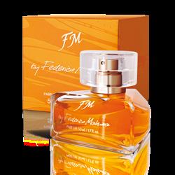 FM 287 Luxus-Parfüm
