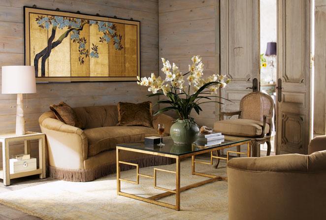 Haus Design: Random Inspiring Spaces