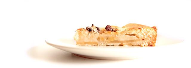 https://le-mercredi-c-est-patisserie.blogspot.com/2011/11/le-gateau-moelleux-pommes-bananes.html