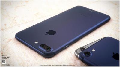 iphone 7 chính hãng tại hà nội