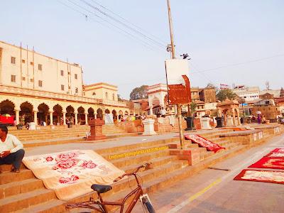 Shree Dnyaneshwar Maharaj Samadhi Mandir