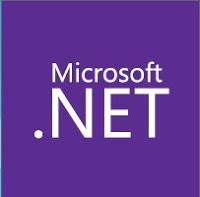 .NET Framework Terbaru Offline Installer