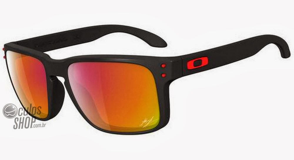 dea4460ed Loja Virtual De Oculos De Sol Oakley | City of Kenmore, Washington