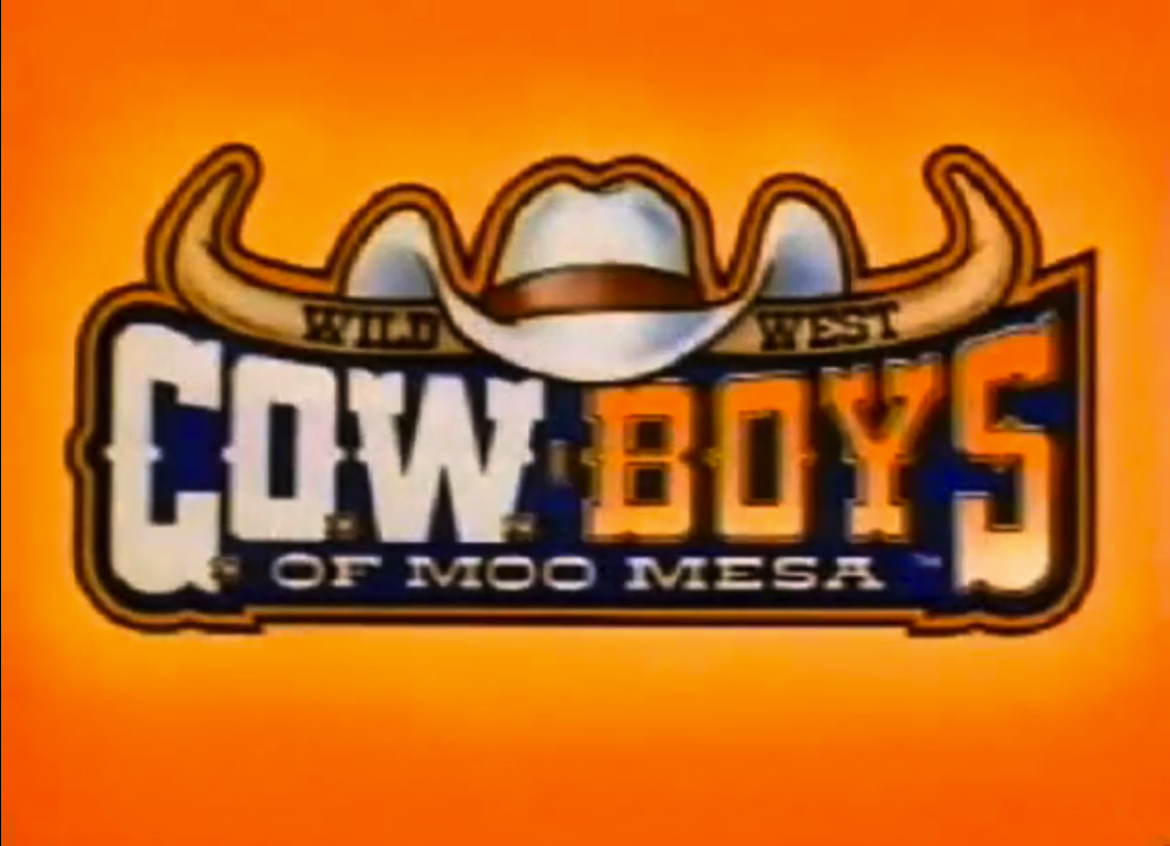 http://saturdaymorningsforever.blogspot.com/2015/01/wild-west-cow-boys-of-moo-mesa.html