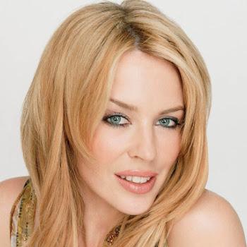 Kylie Minogue Sεx Tape