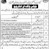 Govt. Vocational Training Institute For Women Faisalabad Jobs