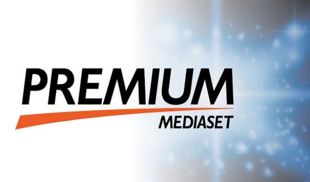 Come vedere Mediaset Premium gratis