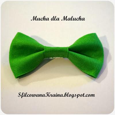 http://sfilcowanakraina.blogspot.com/2013/01/diy-mucha-dla-malucha.html