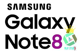 سامسونج Galaxy Note 8 السلاح الأمثل لمحبي الوسائط المتعددة