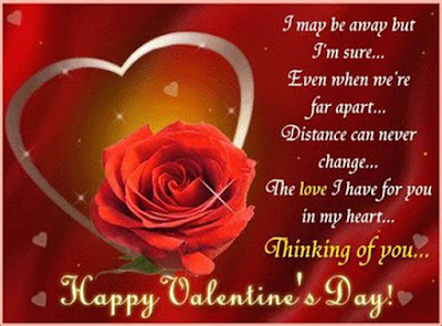 love valentine message quotes 2 - {***Awesome***}Happy Valentine's Day 2018 Poems