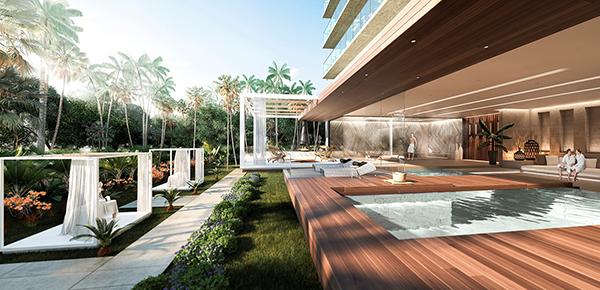 Viviendas-superan-hoteles-lujo-inversionistas-colombianos