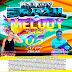 CD MELODY VOL.05 2019 SITE MELODY BRAZIL - DJS JOELSON VIRTUOSO & BRUNINHO DO COMÉRCIO