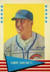 Balls Sports Mem, Cards & Fan Shop Randy Hundley Chicago Cubs Signed Autographed Official Onl Baseball Cas More Discounts Surprises
