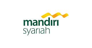Lowongan Kerja Terbaru Bank Syariah Mandiri Januari 2018