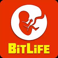 Bitlife – Life Simulator   (Mod Apk Unlocked)