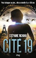 http://lecturesetoilees.blogspot.fr/2016/10/chronique-cite-19.html