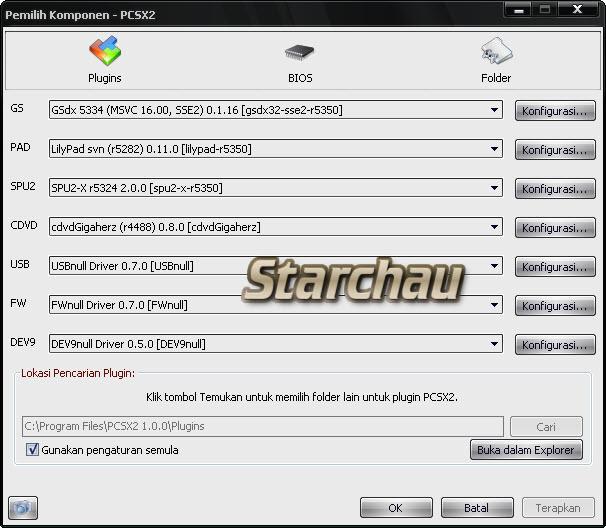 Ps2 bios usa 2 20 | Ta na Teia: Bios para o Emulador PCSX2