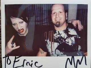 "Marilyn Manson >> álbum ""We Are Chaos"" 8Un5Q4Ue-dg"