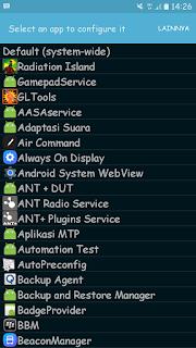 Download Gl tools apk full version