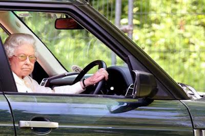 «Ταλαιπωρία για τους ηλικιωμένους η ανανέωση της άδειας οδήγησης»
