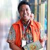 KPK Panggil Eks Sekjen Kemenag Jadi Saksi Romahurmuziy