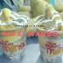 Maxi Mango Proudly Davao