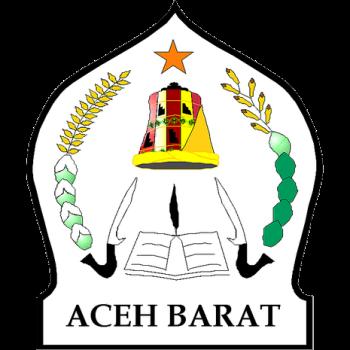 Hasil Perhitungan Cepat (Quick Count) Pemilihan Umum Kepala Daerah (Bupati) Aceh Barat 2017 - Hasil Hitung Cepat pilkada Aceh Barat