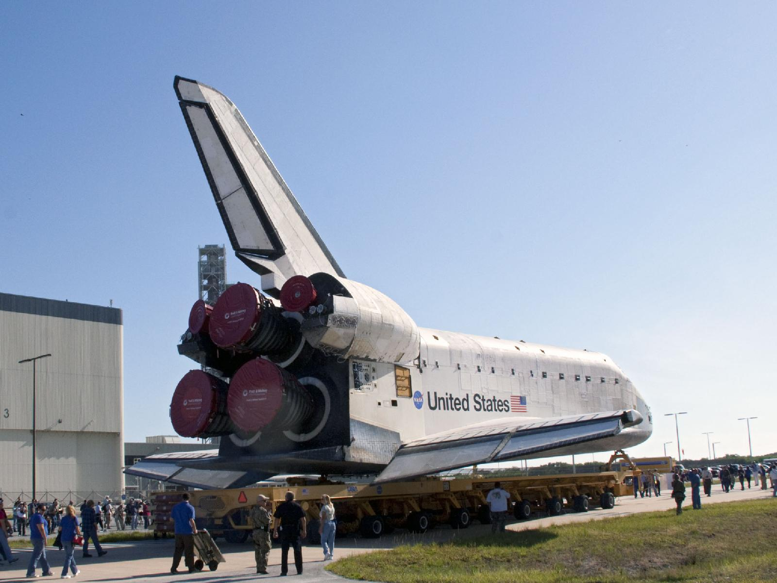 how much did space shuttle atlantis cost - photo #28