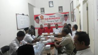 Gerindra Dukung Pasangan Bamunas-Edo di Pilkada Kota Cirebon 2018