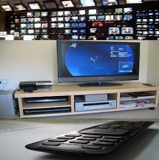 Mit nézzünk a tévében, dvd-n