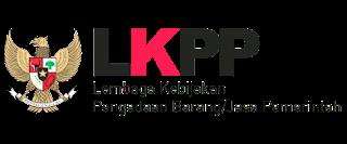 Lowongan kerja Non PNS LKPP 2017