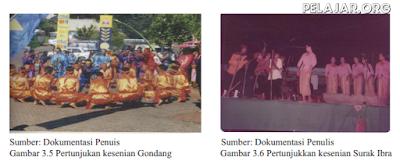 Pengertian Musik Modern dan Musik Daerah Disertai Contohnya