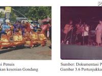 Pengertian Musik Modern dan Musik Daerah Beserta Contohnya