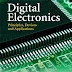 Digital Electronics: Principles, Devices and Applications  by Anil K. Maini