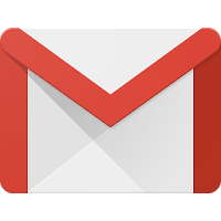 Gmail APK Android 2.3.6