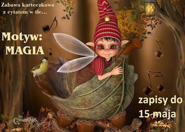 http://misiowyzakatek.blogspot.com/2015/06/magiczna-wymianka.html