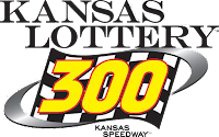 #NASCAR #NXS Kansas Speedway Facts