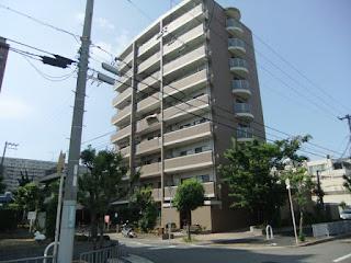 http://www.as-he-sakai.com/es/rent_building/4186507